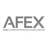 AFEX
